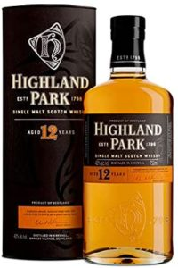 Bowmore, Balvenie, Lagavulin, Glengoyne, Talisker, whisky, whiskey, single malt whisky, single malt whiskey, scotch, scotch whisky, bushmills, Dalwhinnie, Aberfeldy, Connemara, Highland Park, Glenfiddich,